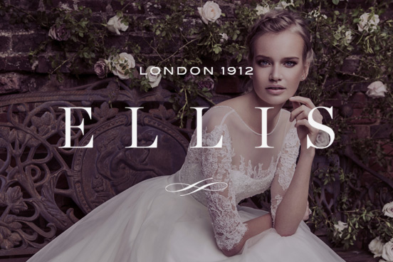 Ellis-Bridal-Wedding-Dresses
