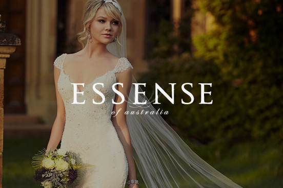 Wedding Dresses Affordable London : Wedding dresses london a huge range of bridal gowns