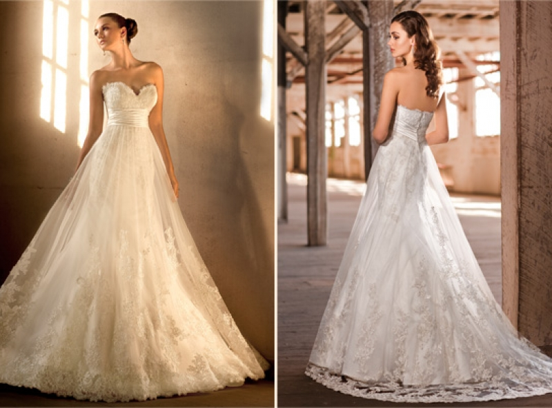wedding dresses london uk