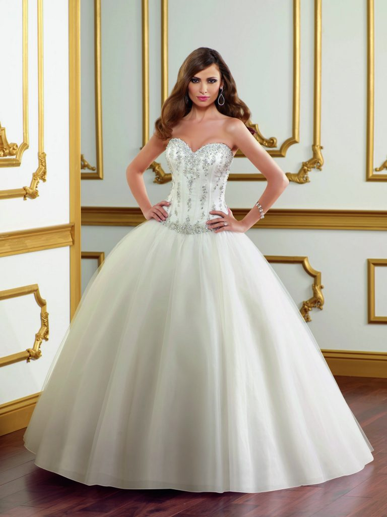 perfect wedding dress without any stress take a look at our faq s