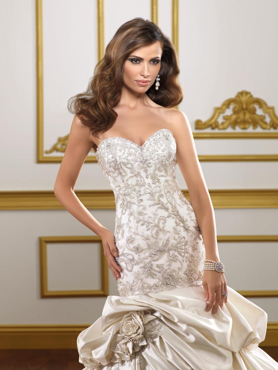 Super sunday wedding dress sale for Wedding dresses london sale