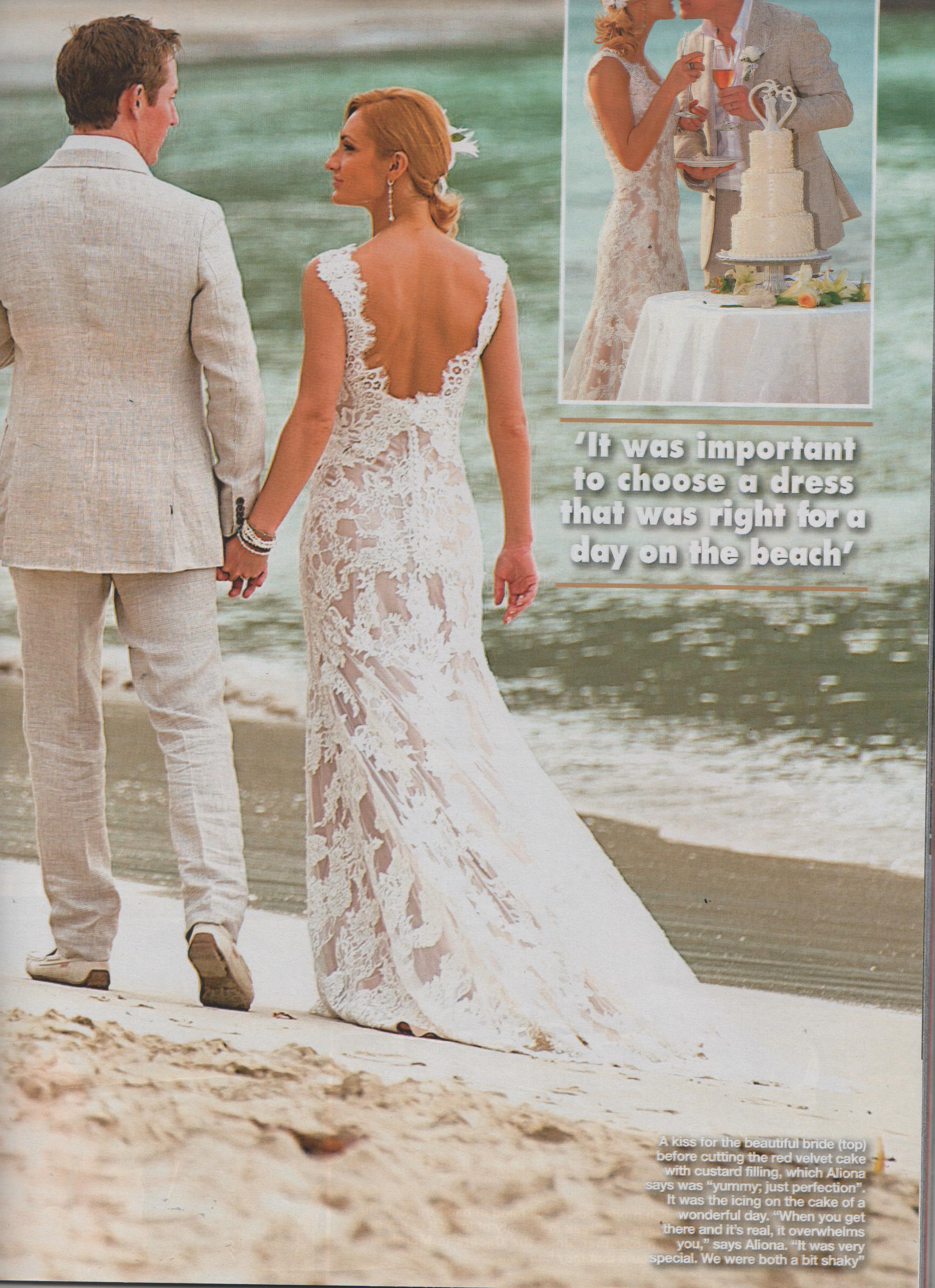 Aliona Vilani Wedding 3.jpeg.jpeg - London Bride UK