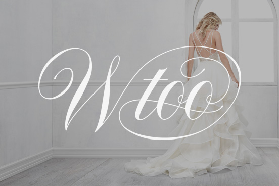Wtoo_Wedding_Dresses_London