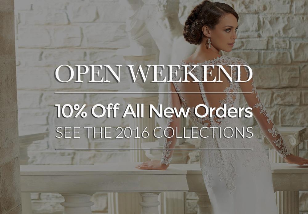 London-Bridal-Sale