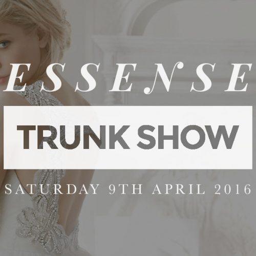 Essense_Trunk_Show