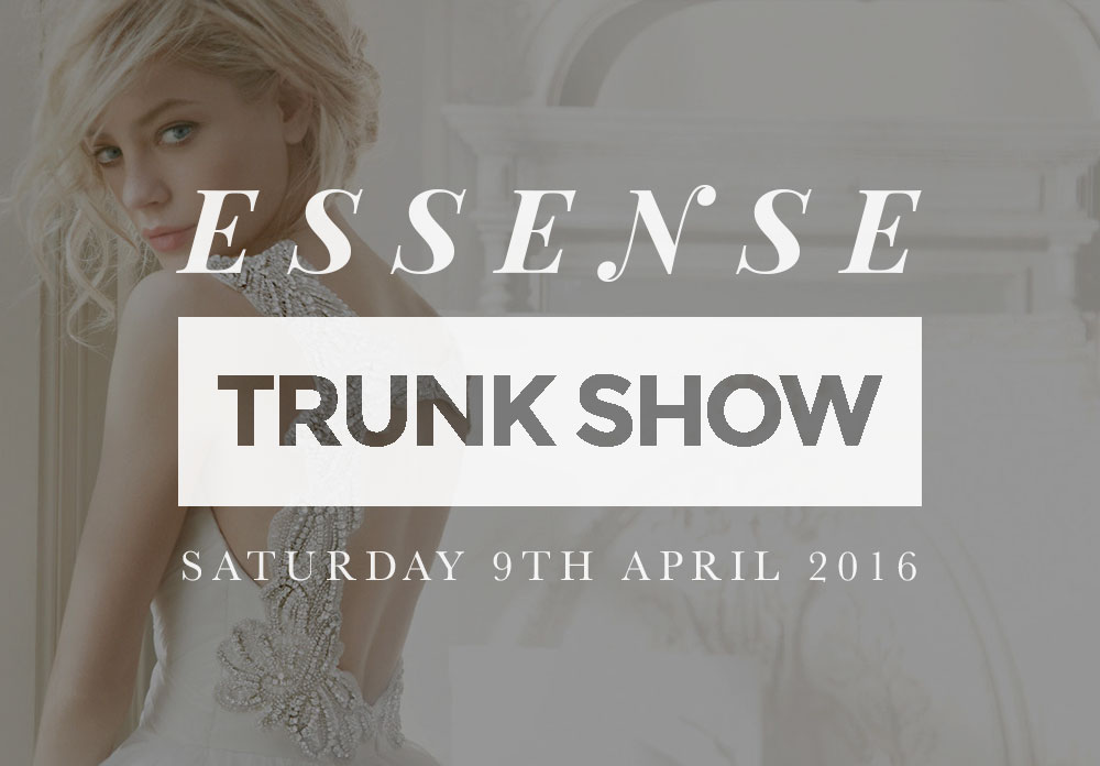 Essense_Trunk_Show