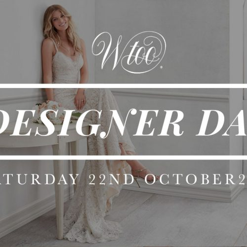 wtoo-designer-day