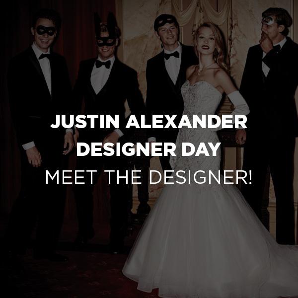 Justin-Alexander-Designer-Day