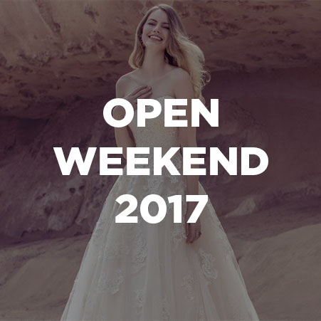 London-Bride-Open-Weekend-2017