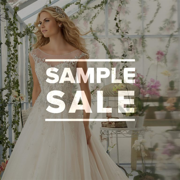Wedding Dress Sample Sale February 2017 London Bride Uk