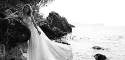Sweetheart Wedding Dresses London