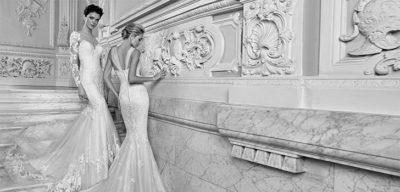 Ellis-Wedding-Dresses-London
