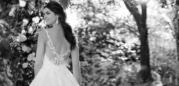 Essense-Wedding-Dresses-London