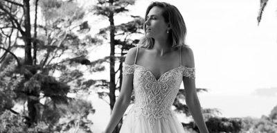 Justin-Alexander-Wedding-Dresses-London