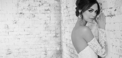 Madeline-Gardner-Wedding-Dresses-London