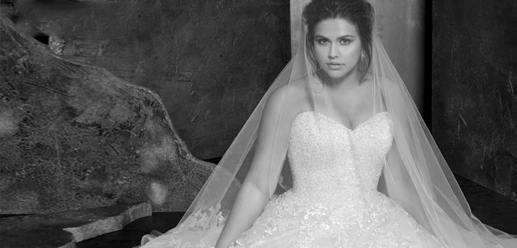 Mori-Lee-Julietta-Wedding-Dresses-London