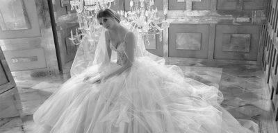 Mori-Lee-Wedding-Dresses-London