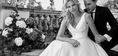 Sincerity-Wedding-Dresses-London