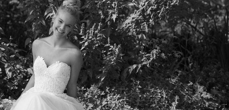Sweatheart-Wedding-Dresses-London