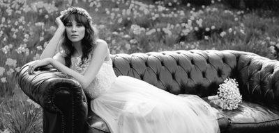 Kelsey-Rose-Wedding-Dresses-London-1