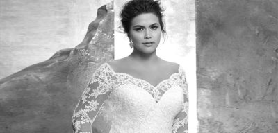 Plus-Size-Wedding-Dress-Sale