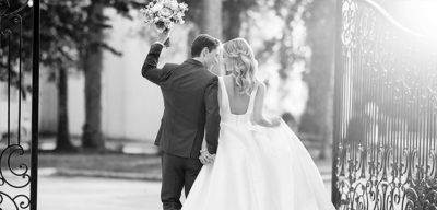 Stella-York-Wedding-Dresses-London-1