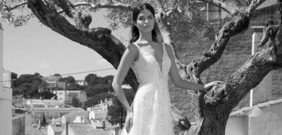 Eternity Bridal Wedding-Dresses-London