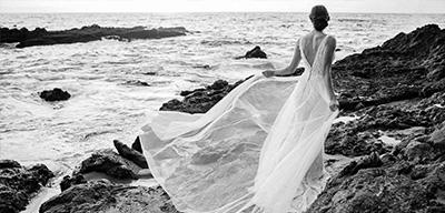 Kenneth-Winston-Wedding-Dresses-London